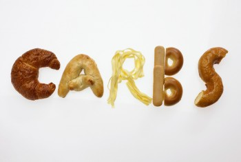 Book-Carbohydrates-Header-e1335203847311
