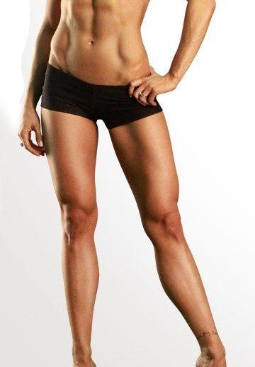 build-defined-sexy-legs-fitness-pinterest