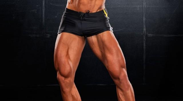 quad-exercise-routine-2