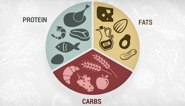 food-chart-620x360.jpg