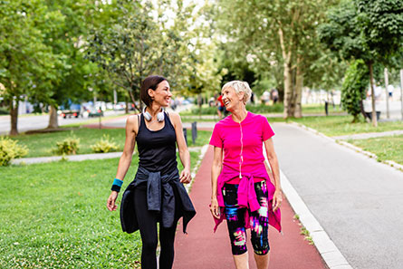 7-ideas-for-a-low-impact-workout